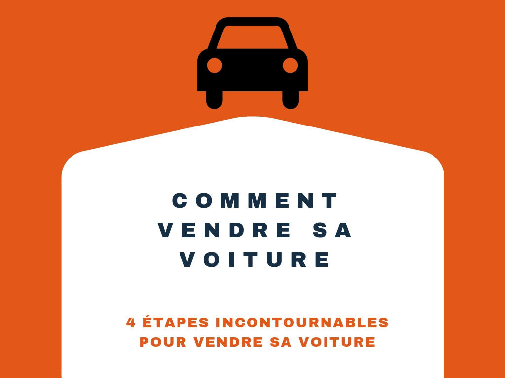 Comment vendre sa voiture à Djibouti