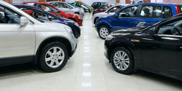 Automobile Occasion Achat Vente Automobiles Doccasion >> 10 Erreurs A Eviter Avant La Vente D Un Vehicule D Occasion Dahaboo
