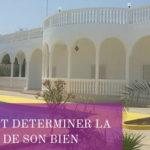 Villa Djibouti