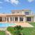 Comment éviter les arnaques immobilieres à Djibouti